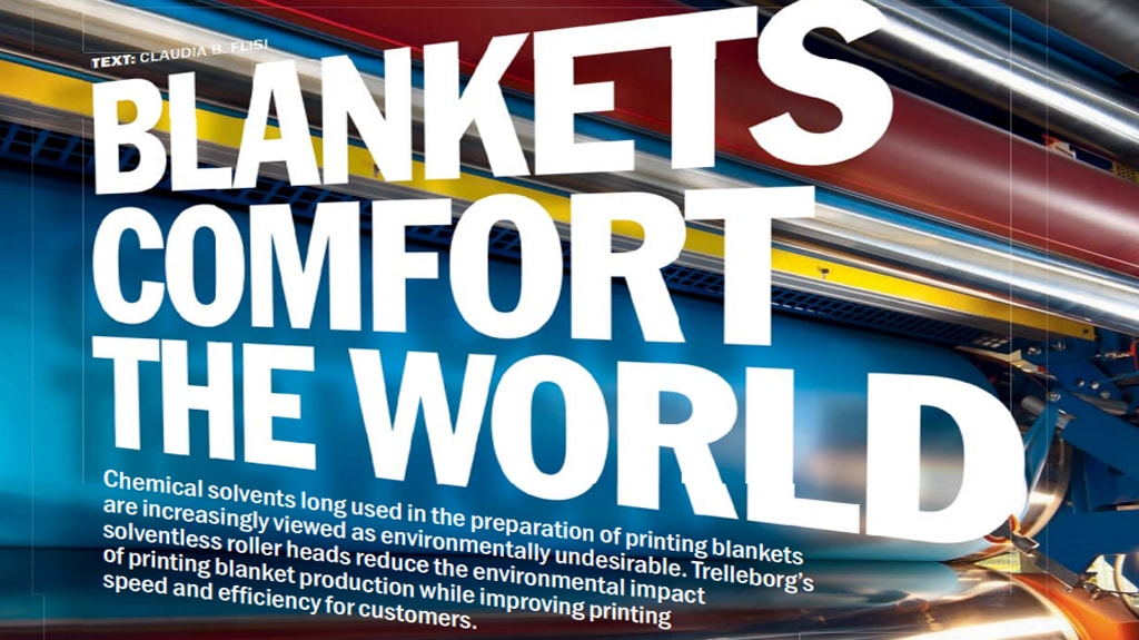 Trelleborg-sustainable-printing-blankets-en