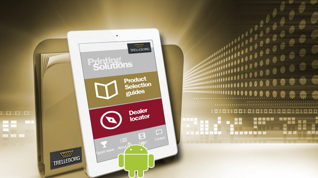 trelleborg-app-android-printers