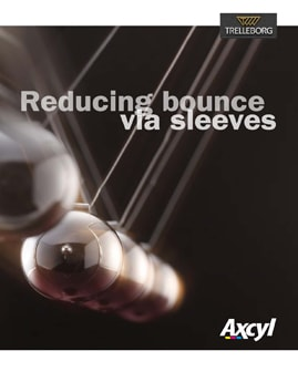 Trelleborg-axcyl-reducing-bounce-2017