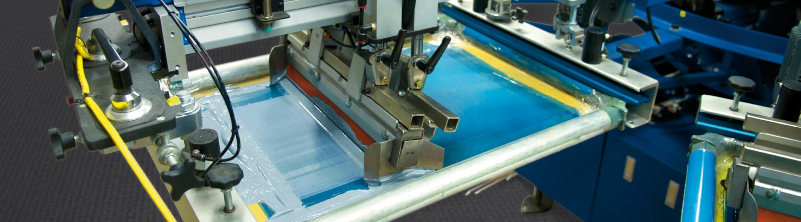 Printing-and-Printing-Equipment-banner
