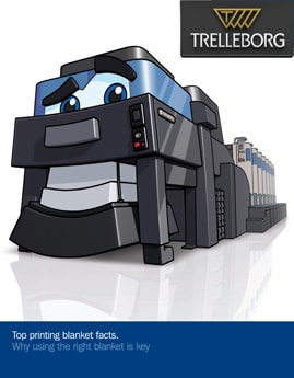 Trelleborg-Top-Ten-Printing-Facts