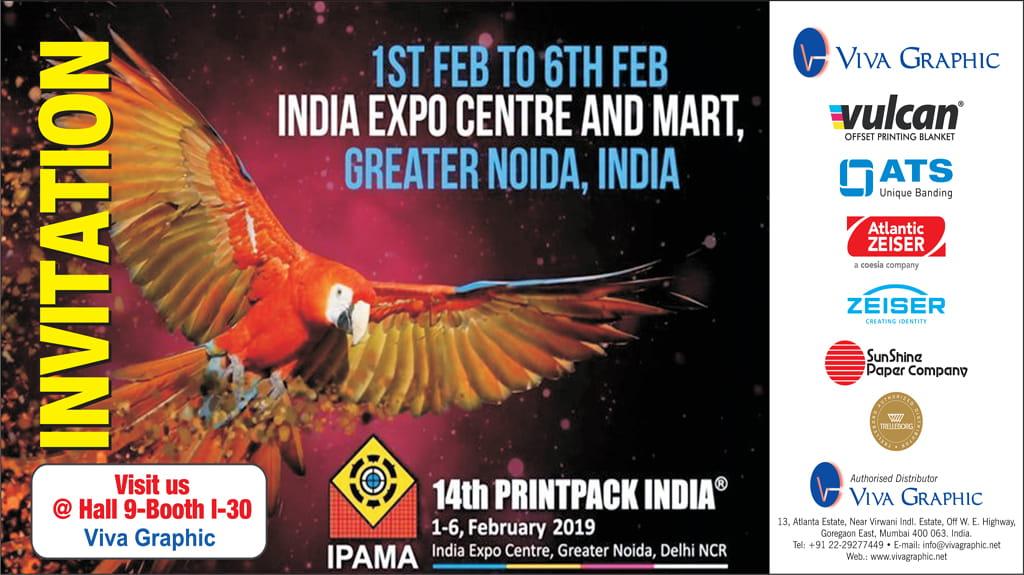 Printpack India