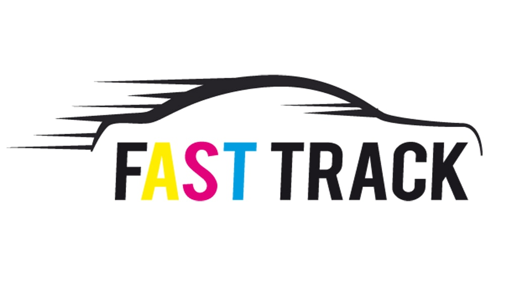 Microsoft FastTrack overview