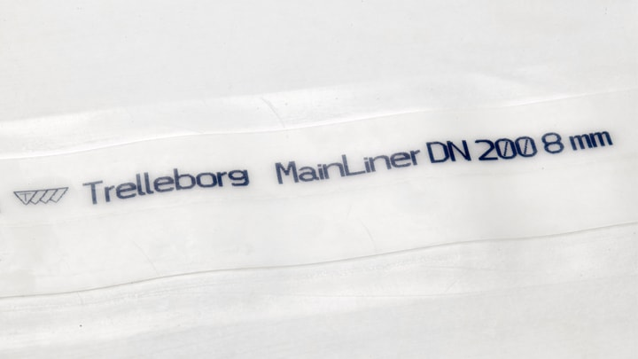 PS_Liner_Close_Up_MainLiner_720x405