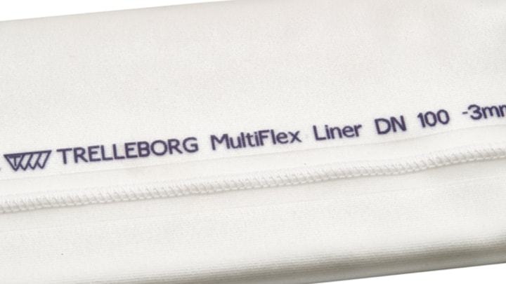 PS_Liner_Close_Up_MultiFlexLiner_720x405