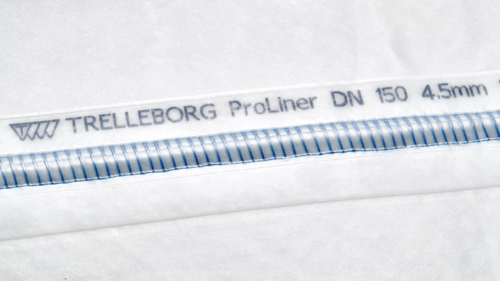 PS_Liner_Close_Up_ProLiner_720x405