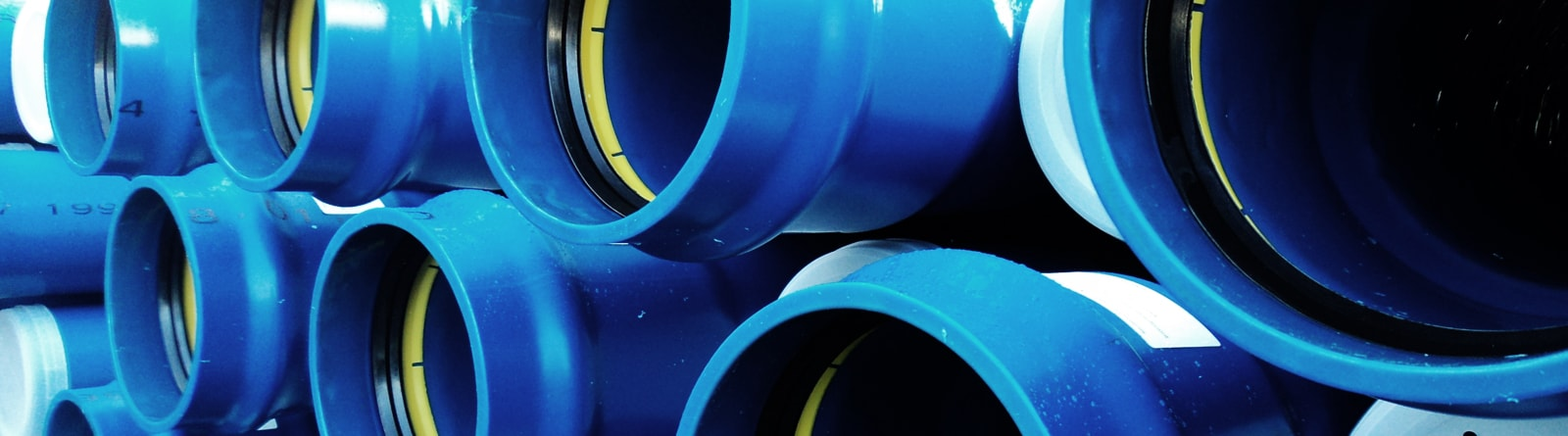 Sealing Systems for Potable Water Pipes