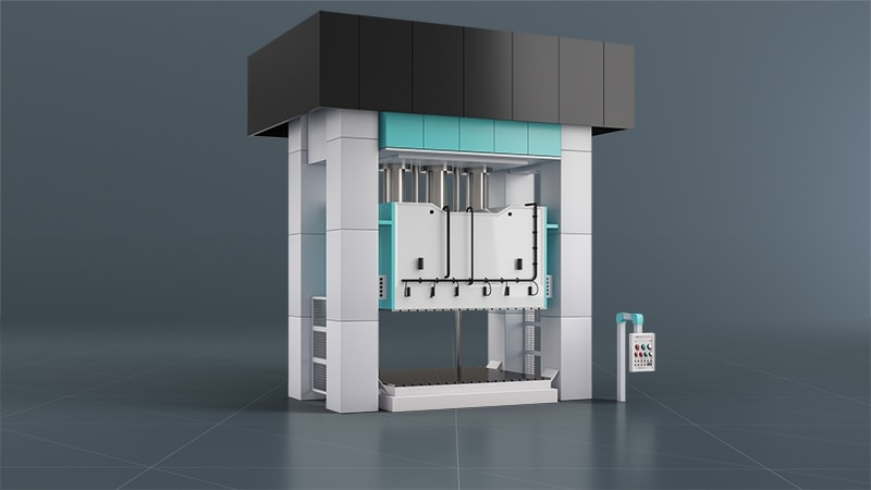 Main_image_Hydraulic_Press_800X450