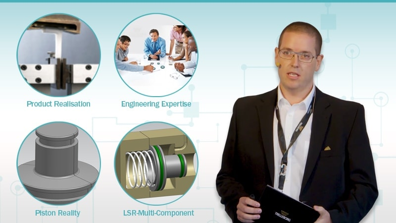 tech-talks-lsr-multi-component-parts-800-450