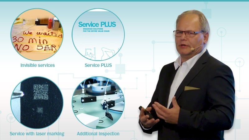 tech-talks-service-plus-800-450
