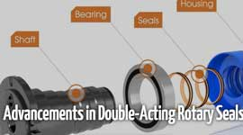 advancements-in-double-acting-rotary-seals