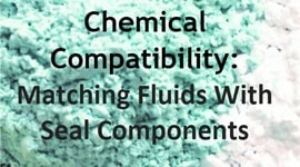 chemical_comp_270_150