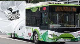 electric-bus-270-150