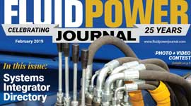 fluid-power-cover-february-2019