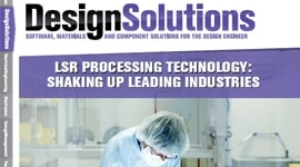 technical-article-design-solutions