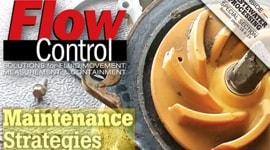 technical-article-flow-control