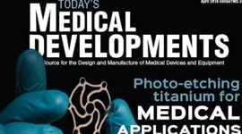 technical-article-medical-developments
