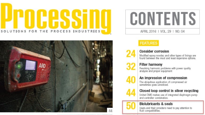 technical-article-processing-cover
