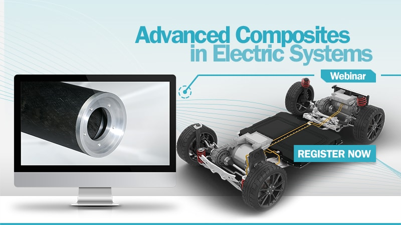 Advanced Composites Webinar Banner-800x450px