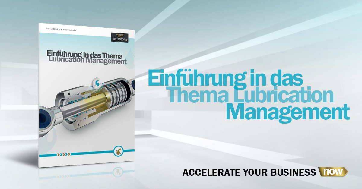 lubrication-management-de