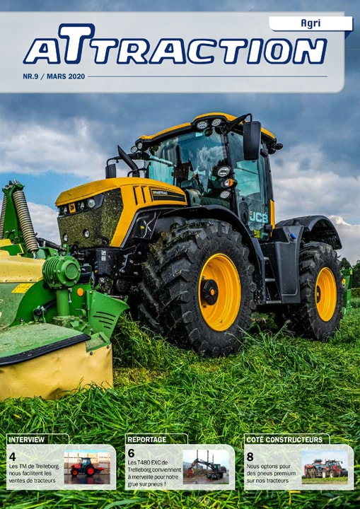 Trelleborg-Attraction-Agri-9-FR-BE-cover