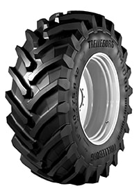 Trelleborg-Agricultural-Tires-TM1000HighPower-200x281