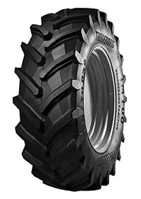 Trelleborg-Agricultural-Tires-TM700ProgressiveTraction_200x281