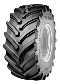 Trelleborg TM1000 Progresstive Traction