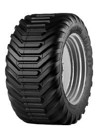 Trelleborg-Forestry-Tires-T404_200X281
