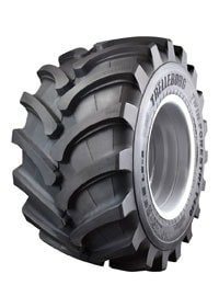 Trelleborg Forestry T440_200X281