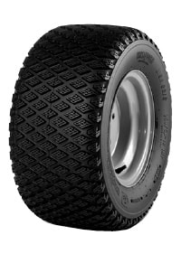 Trelleborg-Light-Service-Tires-HIGHGRIP_200x281