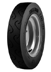Trelleborg-Light-Service-Tires-T560ICE_200x281
